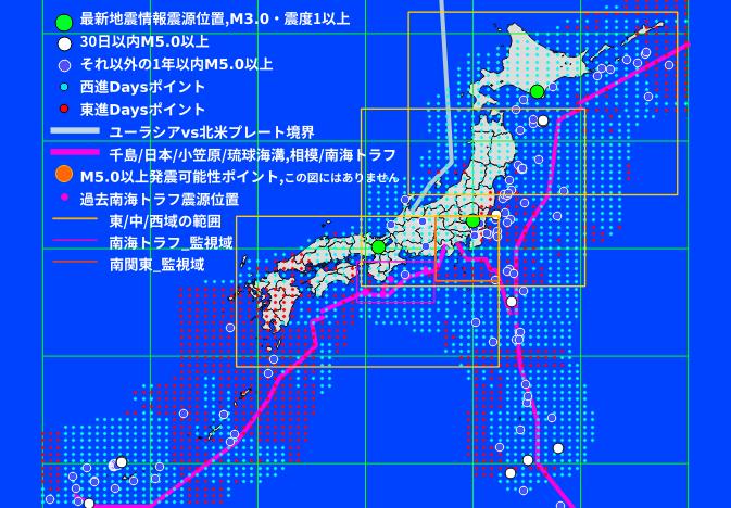 f:id:yoshihide-sugiura:20201127001852p:plain