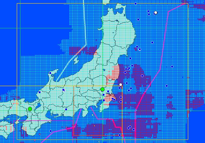 f:id:yoshihide-sugiura:20201127001942p:plain