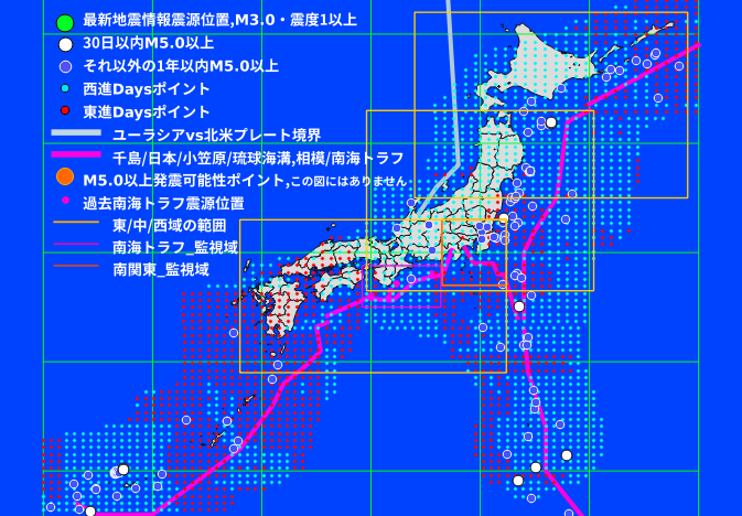 f:id:yoshihide-sugiura:20201202001921p:plain