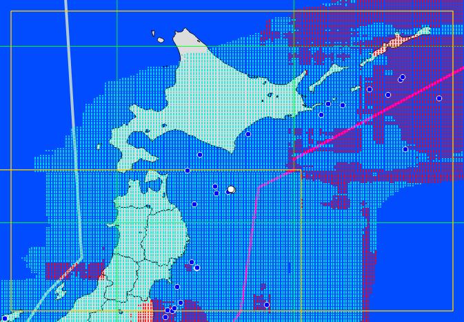f:id:yoshihide-sugiura:20201202001944p:plain