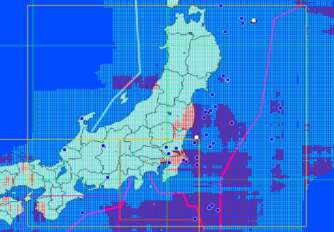 f:id:yoshihide-sugiura:20201202002014p:plain