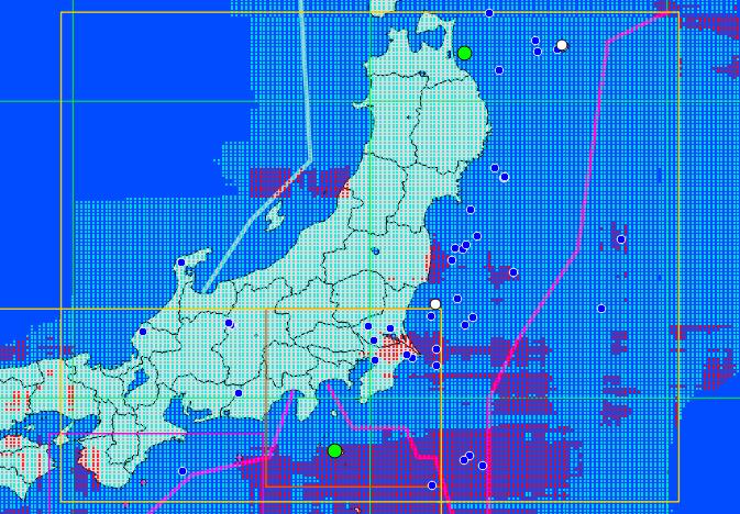 f:id:yoshihide-sugiura:20201204004710p:plain