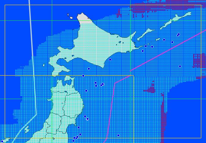 f:id:yoshihide-sugiura:20201211001915p:plain