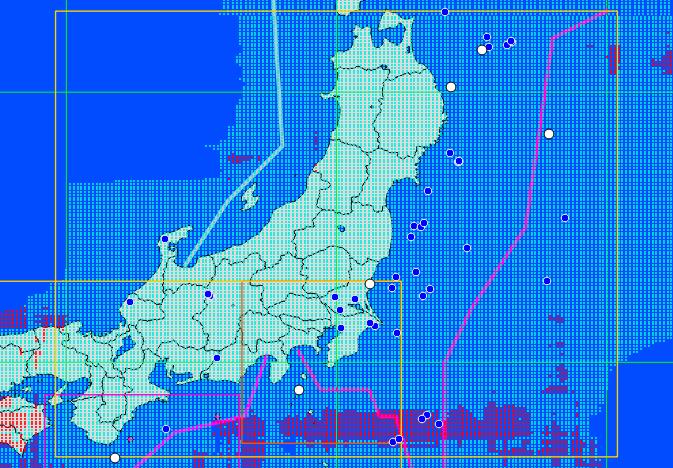 f:id:yoshihide-sugiura:20210112020015p:plain