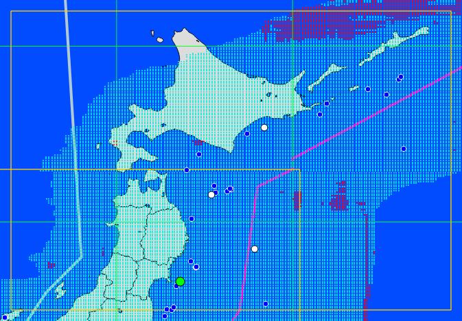 f:id:yoshihide-sugiura:20210115032622p:plain