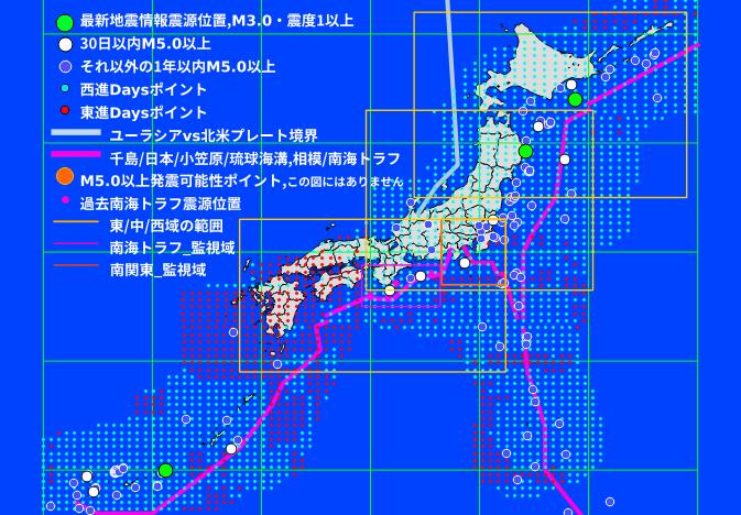 f:id:yoshihide-sugiura:20210117105408p:plain