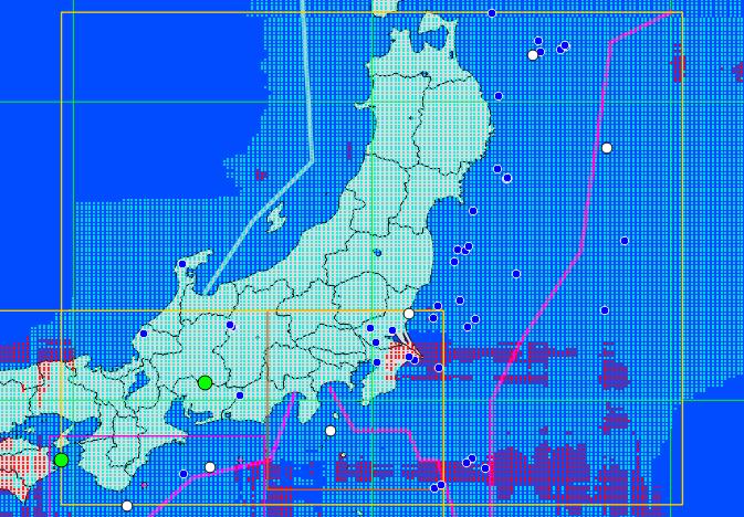 f:id:yoshihide-sugiura:20210118010727p:plain