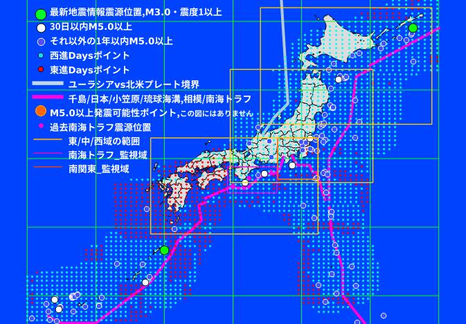 f:id:yoshihide-sugiura:20210119022808p:plain