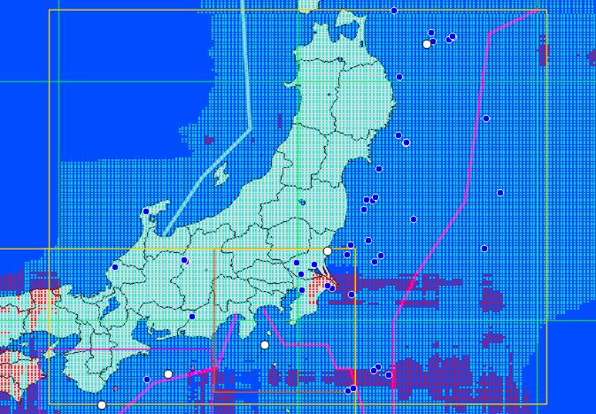 f:id:yoshihide-sugiura:20210119022902p:plain