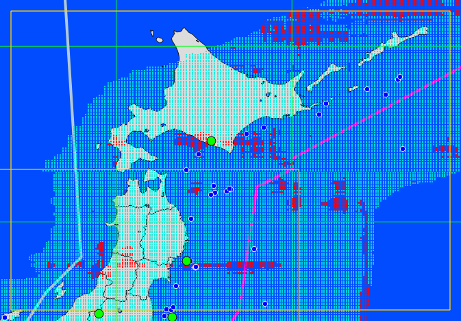f:id:yoshihide-sugiura:20210124004915p:plain