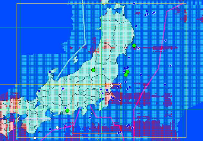f:id:yoshihide-sugiura:20210124004945p:plain