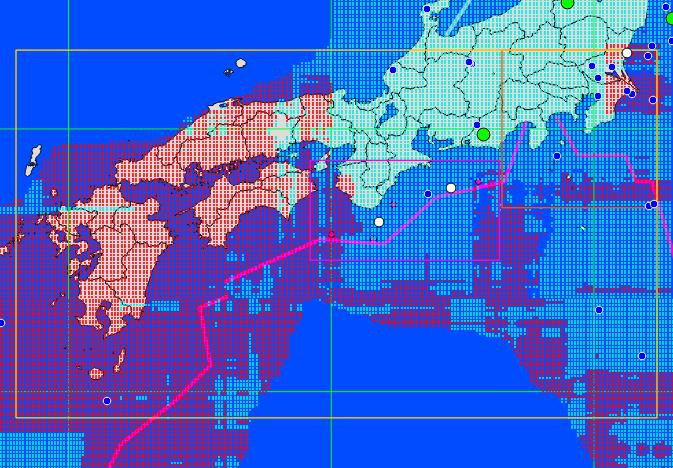 f:id:yoshihide-sugiura:20210124005016p:plain