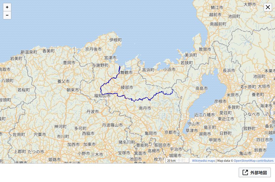 f:id:yoshihide-sugiura:20210124025307p:plain