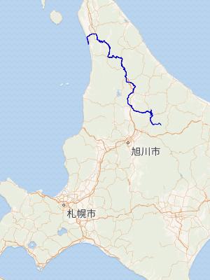 f:id:yoshihide-sugiura:20210125050351p:plain