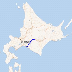 f:id:yoshihide-sugiura:20210125162055p:plain