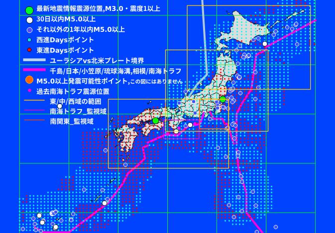 f:id:yoshihide-sugiura:20210127001741p:plain