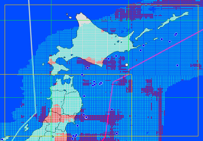 f:id:yoshihide-sugiura:20210127001821p:plain
