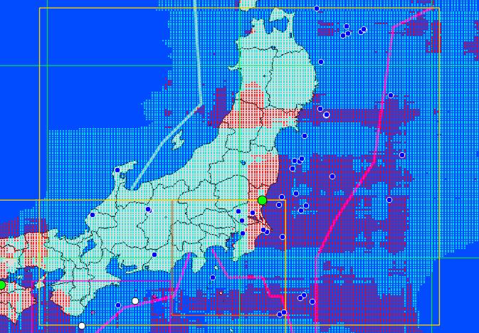 f:id:yoshihide-sugiura:20210127001854p:plain