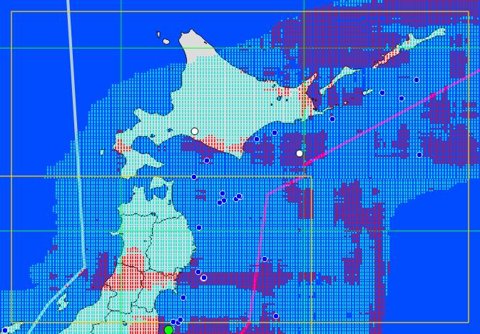 f:id:yoshihide-sugiura:20210201025716p:plain