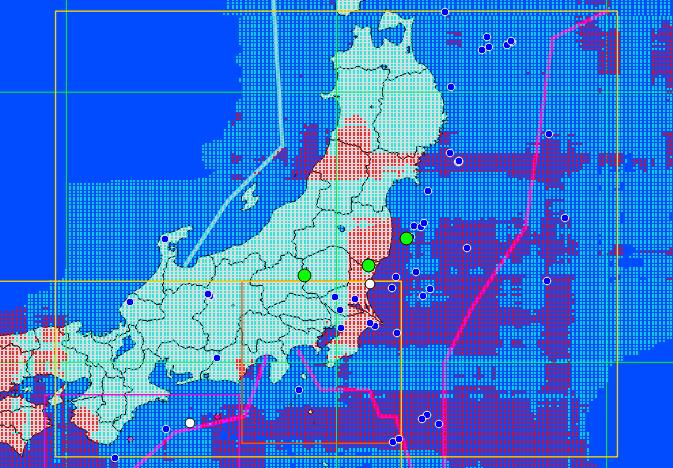 f:id:yoshihide-sugiura:20210201025748p:plain