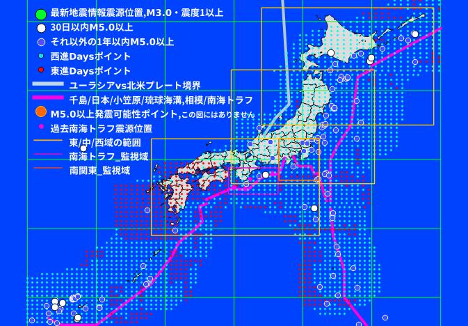 f:id:yoshihide-sugiura:20210211002850p:plain