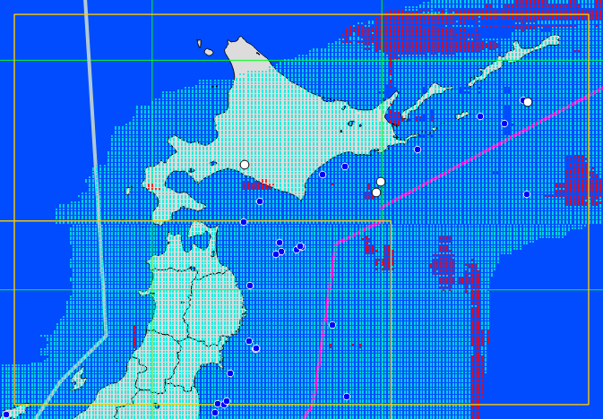 f:id:yoshihide-sugiura:20210211002918p:plain