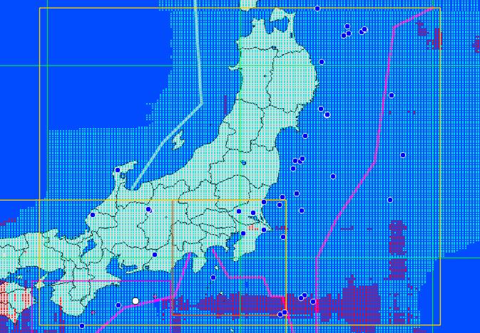 f:id:yoshihide-sugiura:20210211002950p:plain