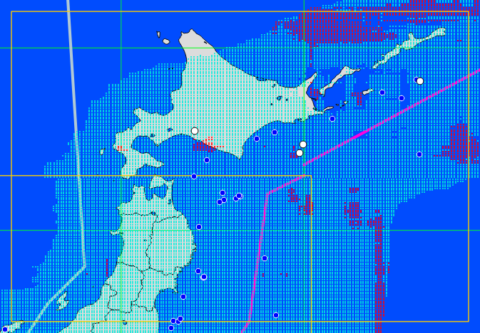 f:id:yoshihide-sugiura:20210213053932p:plain