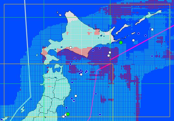 f:id:yoshihide-sugiura:20210223022940p:plain