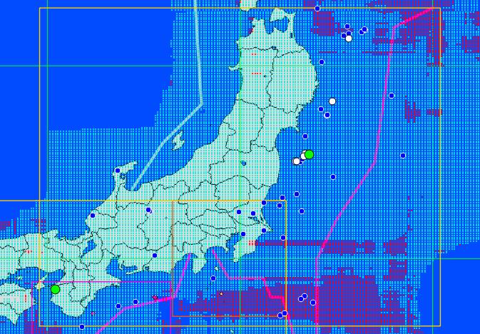 f:id:yoshihide-sugiura:20210223023011p:plain