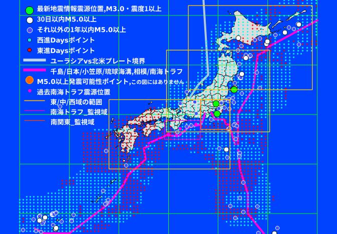 f:id:yoshihide-sugiura:20210225025652p:plain