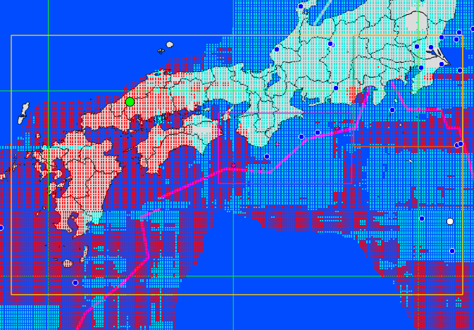 f:id:yoshihide-sugiura:20210226040024p:plain