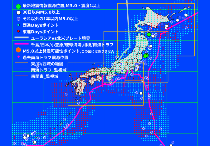 f:id:yoshihide-sugiura:20210227005743p:plain