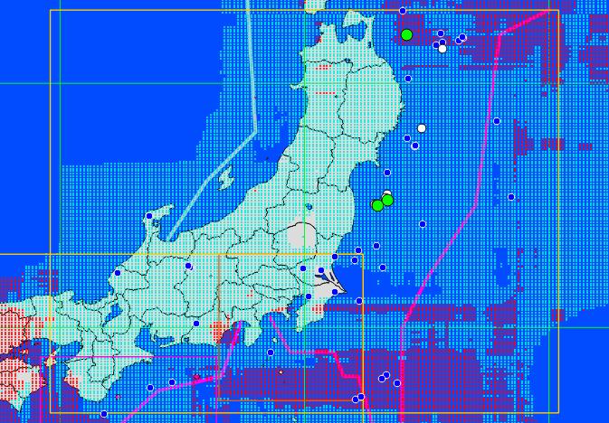 f:id:yoshihide-sugiura:20210227005841p:plain