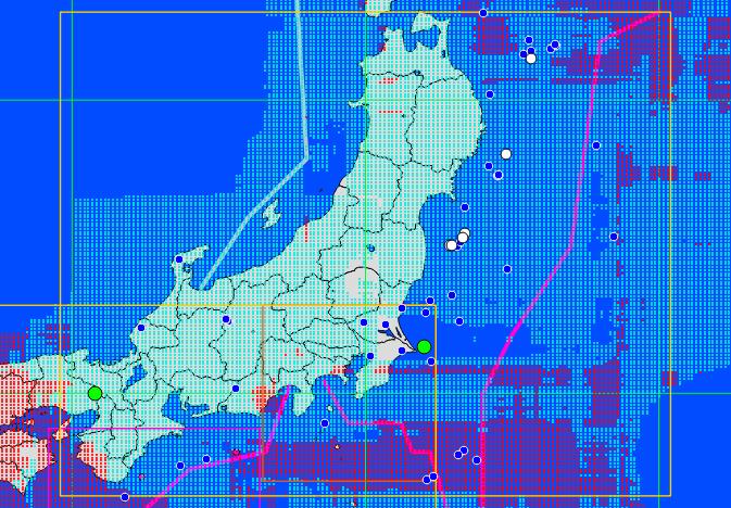 f:id:yoshihide-sugiura:20210301040626p:plain