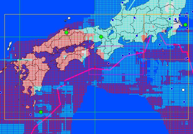 f:id:yoshihide-sugiura:20210301040658p:plain