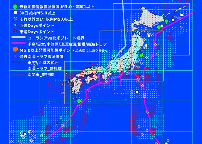 f:id:yoshihide-sugiura:20210302002338p:plain