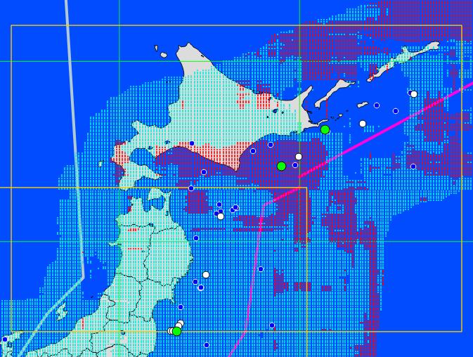 f:id:yoshihide-sugiura:20210302002407p:plain