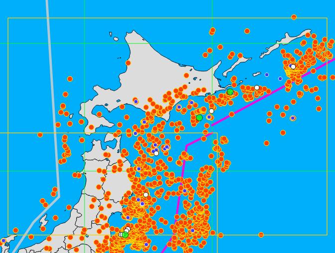 f:id:yoshihide-sugiura:20210302002424p:plain