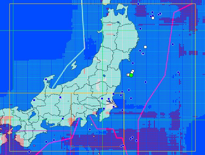 f:id:yoshihide-sugiura:20210302002445p:plain