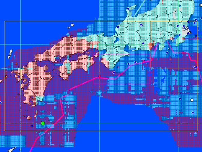 f:id:yoshihide-sugiura:20210302002517p:plain