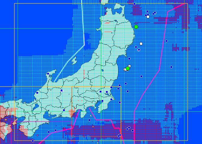 f:id:yoshihide-sugiura:20210303042427p:plain