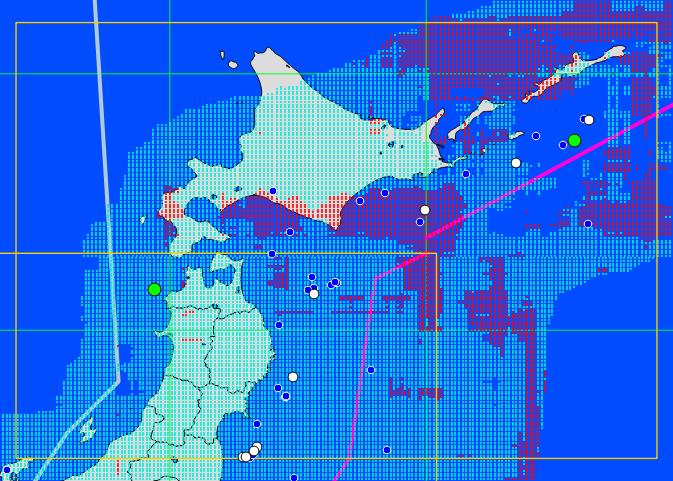 f:id:yoshihide-sugiura:20210304011058p:plain