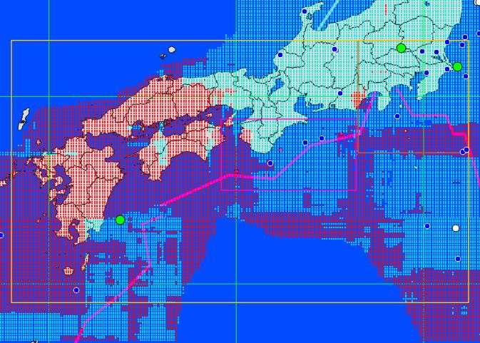f:id:yoshihide-sugiura:20210304011201p:plain