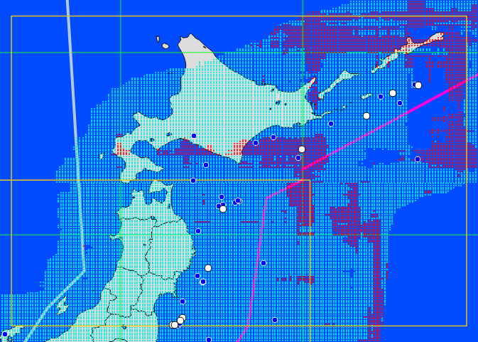 f:id:yoshihide-sugiura:20210305044711p:plain