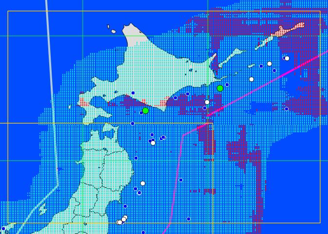 f:id:yoshihide-sugiura:20210306001629p:plain