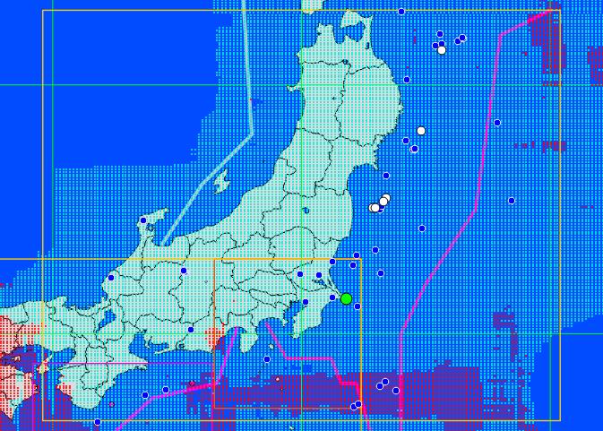 f:id:yoshihide-sugiura:20210306001656p:plain