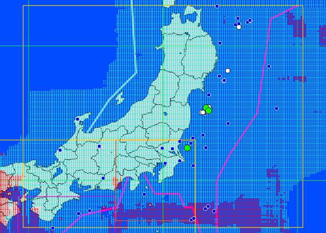 f:id:yoshihide-sugiura:20210308002002p:plain