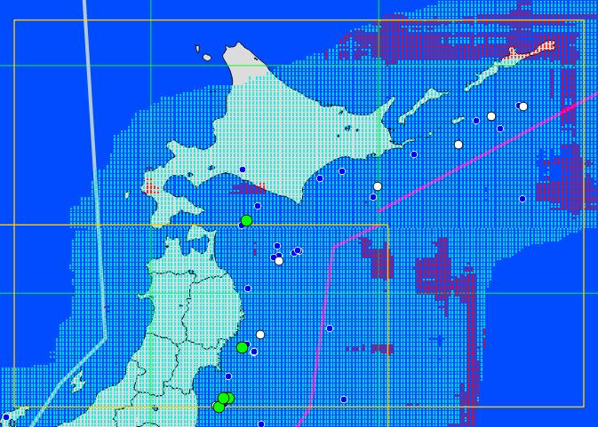 f:id:yoshihide-sugiura:20210309021336p:plain