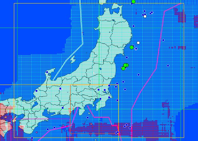 f:id:yoshihide-sugiura:20210309021408p:plain